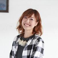 岡本 久美